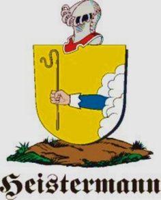 Heistermann