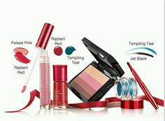 Mary Kay Products for Fall!!!! contact me: www.marykay.com/lavillia