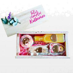 Desayunos sorpresa en Armenia a domicilio | Adoomicilio.com Armenia, Projects To Try, Smile, Happy, Men Gifts, Birthday Breakfast, Cuisine
