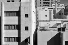 Tsukiji, Floor Plans, Abstract, Artwork, Buildings, Twitter, Pictures, Summary, Work Of Art
