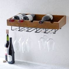 Image from http://ab.weimgs.com/weimgs/ab/images/wcm/products/201542/0064/rustic-wine-shelf-c.jpg.