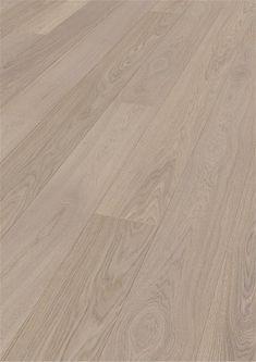 Parkett Saga Eik Premium Platinum Lysgrå - www. Hardwood Floors, Flooring, Luxurious Bedrooms, Lorem Ipsum, Saga, Living Room Decor, Luxury, Home, Ideas