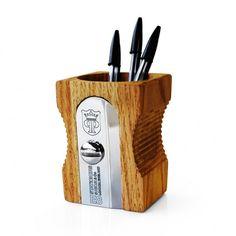 Sharpener Desk Tidy - $22