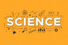 General Science Online Mock Test» Page 3 of 3 » PSC Mock Test Science Icons, Science Words, Science Student, Science Education, Science Experiments, Science Online, Science Images, Science Background, Book Background
