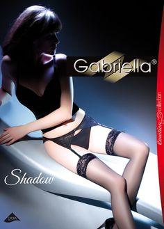 Gabriella emotion shadow   #Gabriella