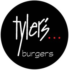 Palm Springs- Tyler's burgers are delicious. Prepare to stand in line for a table. Palm Springs Restaurants, Great Restaurants, Burger Menu, Good Burger, Palm Springs California, California Love, Desert Life, Palm Desert