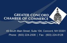 We are proud members of the Greater Concord Chamber of Commerce! Stoves For Sale, Educational Activities For Kids, Chamber Of Commerce, Local Events, New England, Politics, Happenings, Fireplaces, Career