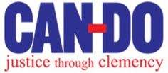 Can-DoJusticeThroughClemency(logo)