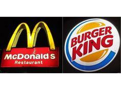 McWhopper por la paz prendió la guerra entre Burger King y McDonald's (video) - http://lea-noticias.com/2015/08/26/mcwhopper-por-la-paz-prendio-la-guerra-entre-burger-king-y-mcdonalds-video/
