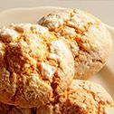 Eat Smart, Yams, Baby Food Recipes, Biscuit, Muffin, Good Food, Thing 1, Favorite Recipes, Sweets