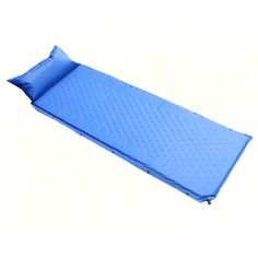 Outdoor Camping Mat Beach Cushions Inflatable Air Mattress Sleeping Pad With Pillow Colchon Inflable Picnic Blanket Orange Blue   Tag a friend who would love this!   FREE Shipping Worldwide   Buy one here---> http://extraoutdoor.com/products/outdoor-camping-mat-beach-cushions-inflatable-air-mattress-sleeping-pad-with-pillow-colchon-inflable-picnic-blanket-orange-blue/