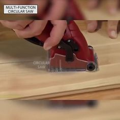 Woodworking Lathe, Woodworking Videos, Dust Removal, Garage Interior, Hex Key, Easy Jobs, High Speed Steel, Hand Saw, Cool Tools