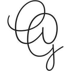 James T. Edmondson Type and Lettering — Designspiration