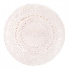 Large_Plate_2nd