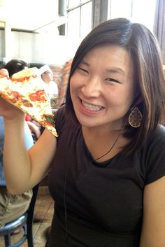 Pizza tour #nyc #food