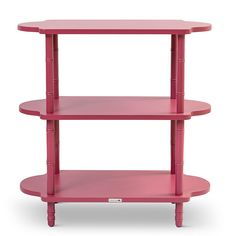 All proudly made in the USA! Quality American-made kid's furniture.