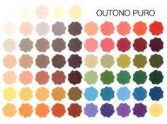 Analise pessoal de cores07