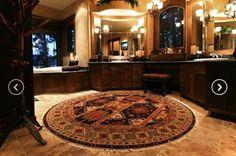 BEAUTIFUL HOMES: Top 10 Most Expensive Homes For Sale In CDA - Spokane, North Idaho News & Weather KHQ.com