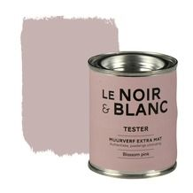 Le Noir & Blanc muurverf extra mat pale jade green 100 ml kopen? Wall Paint Colors, Paint Colors For Home, House Colors, Richmond Green, Lunch Room, Green Rooms, Jade Green, Southampton, Bedroom Colors