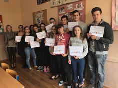 ivlorybnik.pl | IV Liceum Ogólnokształcące w Rybniku