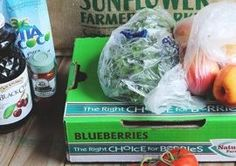 How Do I Eat Healthy on an Extremely Tight Budget? — Good Questions
