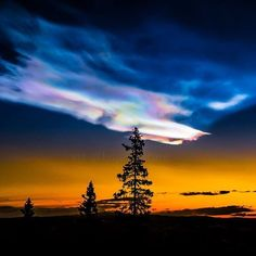 RT @EnjoyNature: #Sunset & Polar Stratospheric Clouds PSCs in #Scandinavia #Travel #Nature #Photo #Beauty #Clouds #Relax #Space #Pictures #Cute #Природа #Natur 자연 #Naturaleza #Natureza 自然 #Natura #Voyages 여행기 #Reisen #Viagens #Viajes 旅行 #Fotografia #Photographie #Fotografie 写真 사진술 https://t.co/bPTdAb7U8X http://ift.tt/2I8wwLA