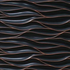WALL PANELS - INTERLAM-DESIGN