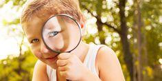 Informatievaardigheden helpen je zoeken, vinden, beoordelen en verwerken van informatie op internet. Is er lesmateriaal voor kinderen?