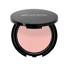 Create a natural glow with Glo Skin Beauty's mineral blush. This talc-free, high-pigment blush powder comes in nine shades, so you're sure to find the perfect blush for your skin tone. Order your all-natural mineral blush online today. Vitamin A, Cheek Makeup, Blush Makeup, Blush Beauty, Face Makeup, Beauty Sale, Luxury Beauty, Sweat Proof Makeup, Makeup Supplies