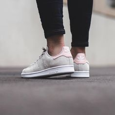 adidas gazelle womens grey and pink adidas stan smith men nordstrom