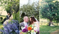 Hyde Barn – Wedding Photography – PJL PhotographyPosted on by PhotoJenic LifePosted in Creative, Wedding Photography Hyde Barn – Wedding Photography – PJL Photography Bridesmaid Dresses, Wedding Dresses, Hyde, Barn, Wedding Photography, Creative, Ruffles Bridesmaid Dresses, Bride Dresses, Wedding Shot