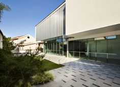 VL++House++/+Rueda+&+Vera+Arquitectos