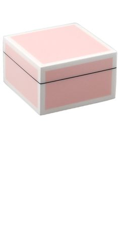 Pink Gift Box | Pink Gift Boxes | Pink Gift Box With Lid | Pink Wood Box | Pink Gift Box Online | Desk Box | Desk Boxes | Gift Box | Gift Boxes | Stationery Box | Stationery Boxes | Pink Gift Box Ideas | View InStyle Decor Hollywood Over 100 Designs View at: www.instyle-decor.com/pink-gift-box.html Worldwide Shipping Our Clients Inc: Four Seasons Hotels, Hyatt Hotels, Hilton Hotels & Many More Gift Boxes With Lids, Box With Lid, Pink Gift Box, Pink Gifts, Gift Boxes Online, Pink Desk, Hilton Hotels, Four Seasons Hotel, Wood Boxes