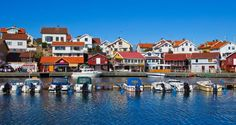 Preziose e pittoresche: l'Europa delle piccole città