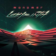 Labyrinth | Monomer