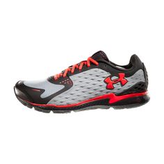 Under Armour Men's UA Defy Storm Running Shoes