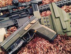 76 Best Cz p09 images in 2017   Hand guns, Guns, Firearms