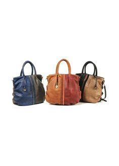 Big, practical bag, check on http://www.mikoma.pl/category/akcesoria?horizontal