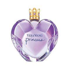 Vera Wang Princess Eau De Toilette 30ml- | Debenhams