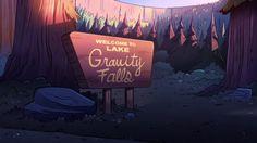 ec   Fuck Yeah Gravity Falls!