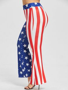 Dynamic 2018 New Fashion Hot Popular New Sexy Plus Size Ladies Womens Piano Print Ladies Wide Leg Trousers Pants Complete In Specifications Women's Clothing