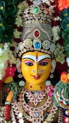Saraswati Goddess, Mother Goddess, Shiva Shakti, Goddess Lakshmi, All God Images, Lord Rama Images, Lord Shiva Hd Wallpaper, Lord Vishnu Wallpapers, Hindu Deities