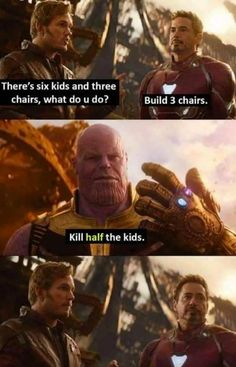 We bring you the 51 best Avengers Endgame memes below. Marvel fans from all over the world are shook as the release of Marvel Avengers Endgame is near and will end the culmination of 10 years of Marvel movies. Avengers Humor, Marvel Avengers, Marvel Jokes, Funny Marvel Memes, Marvel Dc Comics, Stupid Funny Memes, Funny Relatable Memes, Marvel Heroes, Thanos Marvel