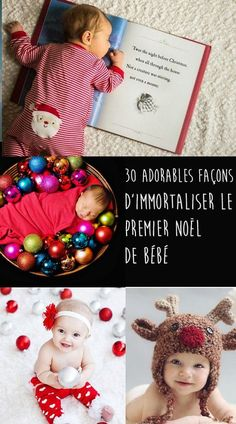 64 Ideas diy christmas photoshoot baby for 2019 Baby Christmas Photos, Newborn Christmas, Toddler Christmas, Babies First Christmas, Diy Christmas, Baby Pictures, Baby Photos, Baby Kicking, Christmas Photography