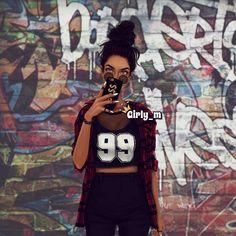 Riyadh girly_m photo Tumblr Drawings, Girly Drawings, Black Girl Art, Black Women Art, Girly M Instagram, Pretty Girl Drawing, Girls Heart, Sarra Art, Black Girls