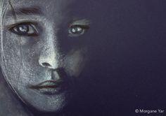 www.my-creations.net SensuELLES: La couleur des états d'âme (sold) Lee Jeffries, Interior Paint, Deco, Painting, Design, Color, Painting Art, Decor, Deko