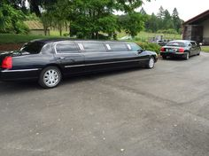Limousines for winery tour Newberg OR Town Car Service, Limo, Tours, Sedans