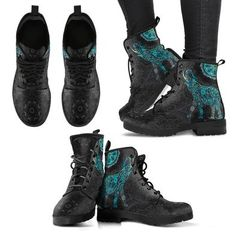 6a1994cc393c9b Women s Slip-Resistant Brooke Lace-Up with Zipper Boot