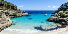 Ferien am Meer, am Strand und im Spa. Was gibt es besseres?  Verbringe mit dem Ferien Angebot 5 bis 7 Nächte im 5-Sterne Hotel Pure Salt Garonda. Im Preis ab 259.-  sind das Frühstück und der Flug inbegriffen.  Buche hier deine Ferien: http://www.ich-brauche-ferien.ch/ferien-deal-playa-de-palma-mit-hotel-und-flug-fuer-675/
