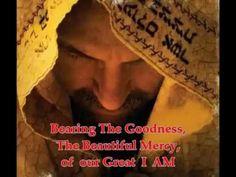 Hear the Song of Your Beautiful Bride, YAHUSHUA! (Paul Wilbur)
